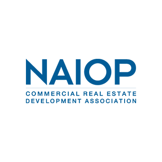 lift elevator consulting partner - naiop