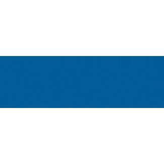 lift elevator consulting partner - Irma