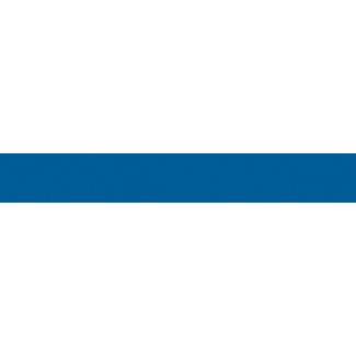 lift elevator consulting partner - elevator world