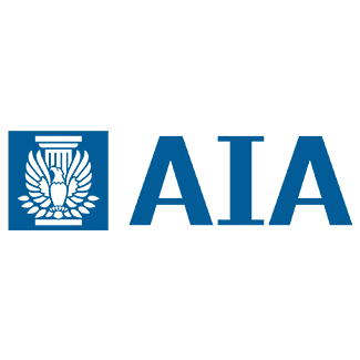 lift elevator consulting partner - aia