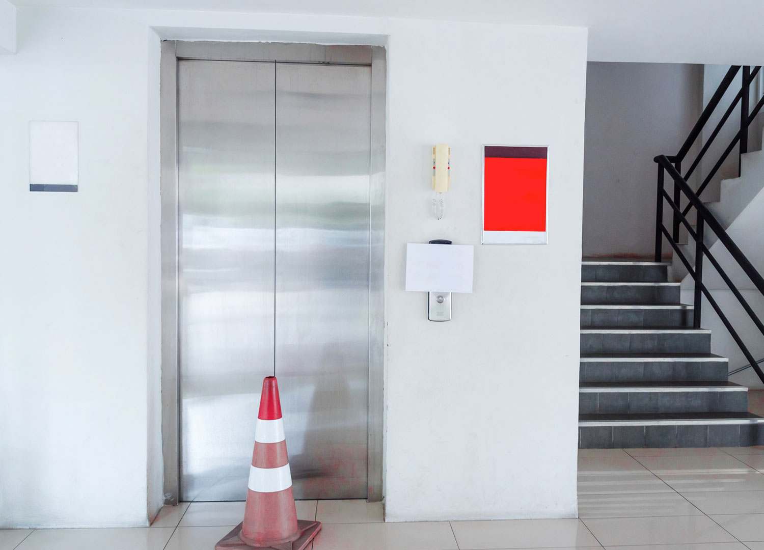 lift elevator consulting